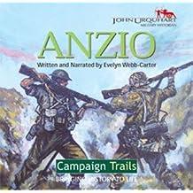 Anzio (Campaign Trails)