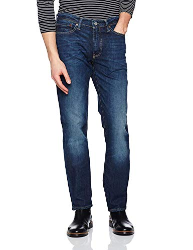 Levi's 511 Slim Fit Jeans Uomo
