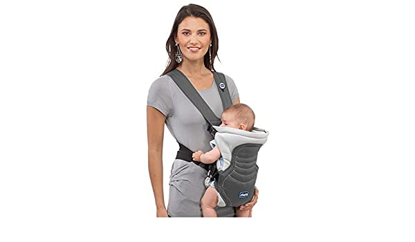 207b1496298 Buy Chicco Baby Carrier RED Color