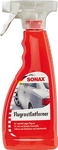 SONAX 513200 FlugrostEntferner, 500ml