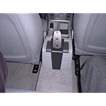 DSL-Brodit BMW 316–330-M3E46Brodit Monitor Mount tablet DVD entre asientos 1998–2004apto para todos los países–# 625048