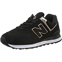 save off 19f16 95fd2 New Balance 574v2, Les Formateurs Femme