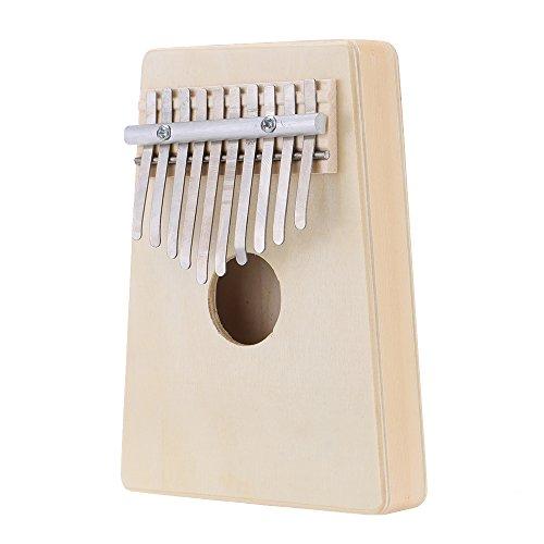 ammoon-10-taste-mbira-finger-daumen-musik-piano-hohl-der-kiefer-bildung-spielzeug-musical-instrument