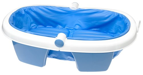 Bañera Plegable Summer Infant