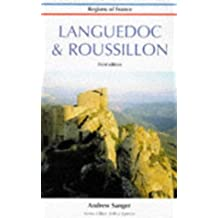 Languedoc and Roussillon (Regions of France)