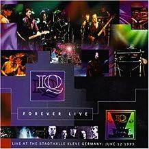 Forever Live