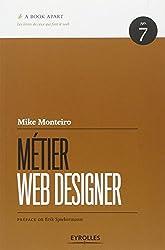 Metier web designer, n°7