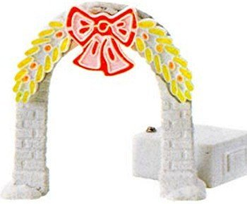 holly-archway-brite-lites-by-department-56-by-department-56