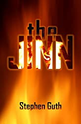 The Jinn (English Edition)