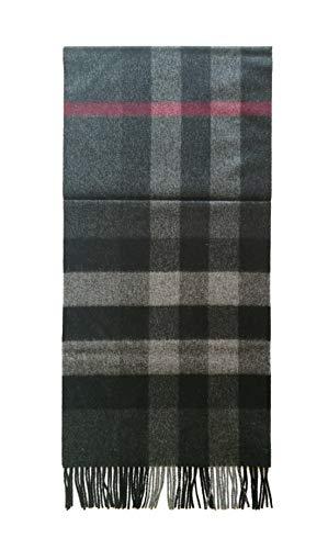 Burberry Bufanda - Half Mega Check
