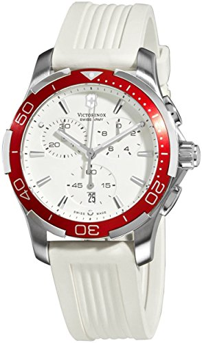 swiss-army-alliance-sport-chronograph-quartz-steel-womens-watch-white-strap-date-241504