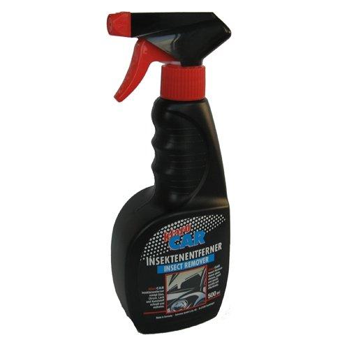 klaro-insectos-removedor-aerosol-500ml