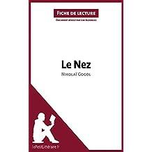 Suchergebnis Auf Amazonde Für Nikolai Gogol Französisch