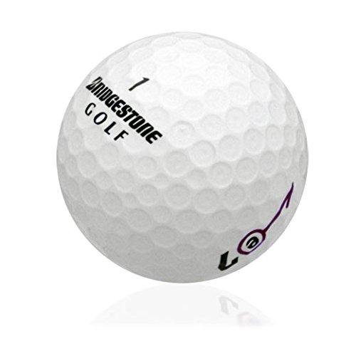 Gebraucht, Bridgestone e7 Golfbälle AAAA gebraucht kaufen  Wird an jeden Ort in Deutschland