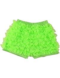Wennikids - Pantalón corto - para niña