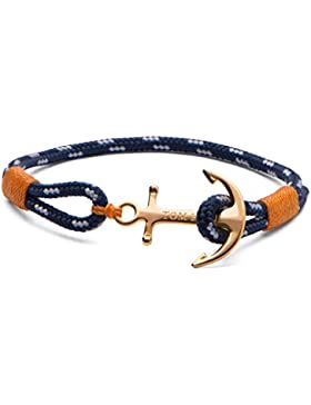 Bracelet Tom Hope 24K One Taille L