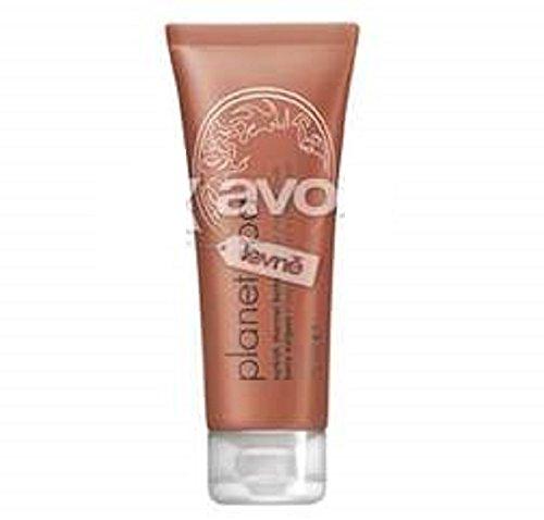 Avon Planet Spa Amazonian Treasures Creamy Body
