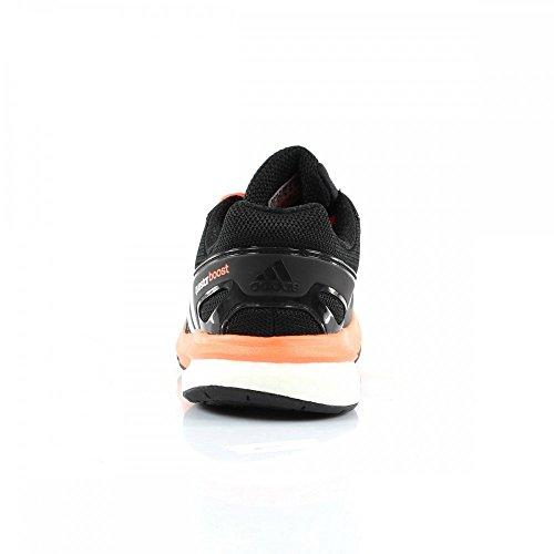 adidas Questar Boost W TF, Scarpe da corsa donna multicolore Nero
