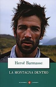 I 10 migliori libri sulla montagna