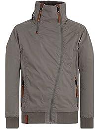 Suchergebnis auf Amazon.de für  Naketano - Jacken, Mäntel   Westen ... 609c55eca8