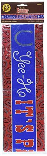 amscan-76-m-western-foil-banner