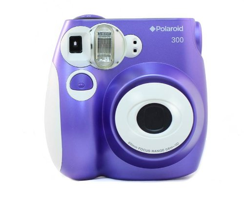 polaroid-pic-300-instant-film-camera-purple