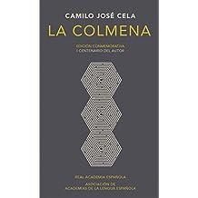 La Colmena. Edicion Conmemorativa