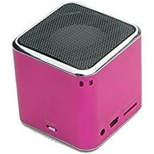 suchergebnis auf f r musik box zum mitnehmen. Black Bedroom Furniture Sets. Home Design Ideas