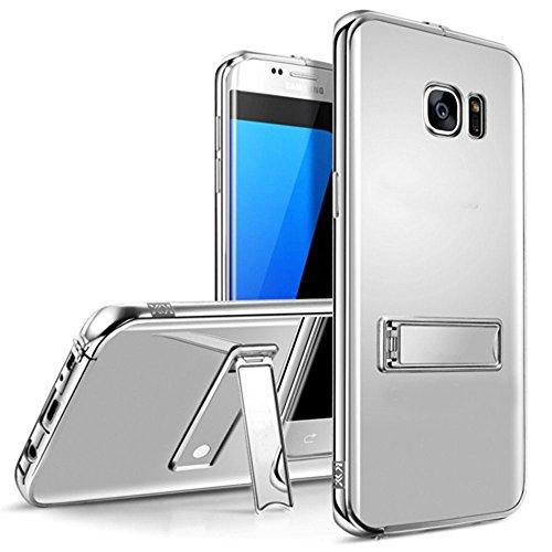 vandot-fusion-mirror-funda-protector-para-samsung-galaxy-s7-edge-aluminio-reflexion-brillante-radian