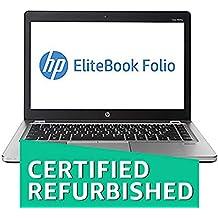 (Certified REFURBISHED) HP Ultrabook 9470m-8 GB-500GB 14-inch Laptop (3rd Gen Core i5/8GB/500GB/Windows 7/Integrated Graphics), Silver