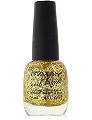 FABY Nagellack Seeson's Greetings Shirley, 15 ml