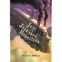 Amazon co uk: Bohl: Books