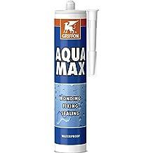 Griffon Aqua Max Montagekleber 6308214 425 g