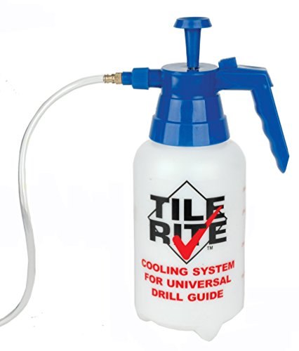 tile-rite-dcs237-11l-cooling-system-bottle-for-use-with-diamond-hole-cutter-drill-bits