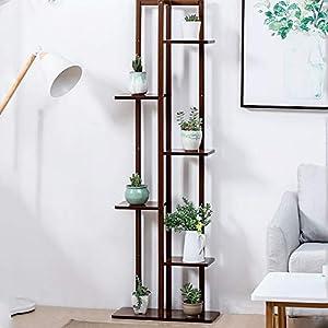 Pflanzenregal Fur Balkon Gunstig Online Kaufen Dein Mobelhaus