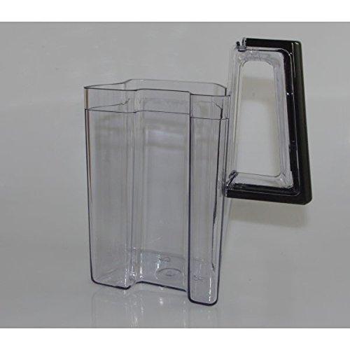 DeLonghi Milchbehälter Tank mit Griff für EAM 3500/ ESAM 3600 - Nr: 5532127200