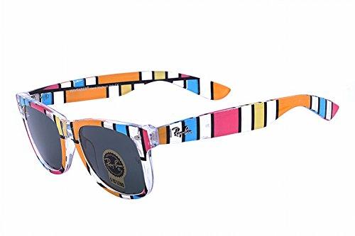 objectif-classique-retro-tendance-style-wayfarer-lunettes-de-soleil-wayfarer-original-rb2140-11994j-