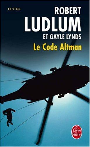 Réseau Bouclier : Le Code Altman
