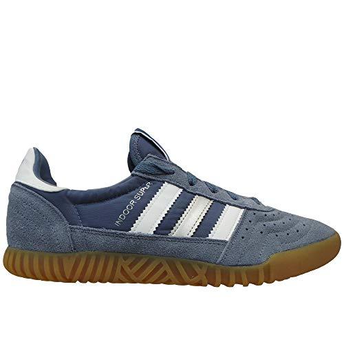 Chaussures Adidas Indoor Super