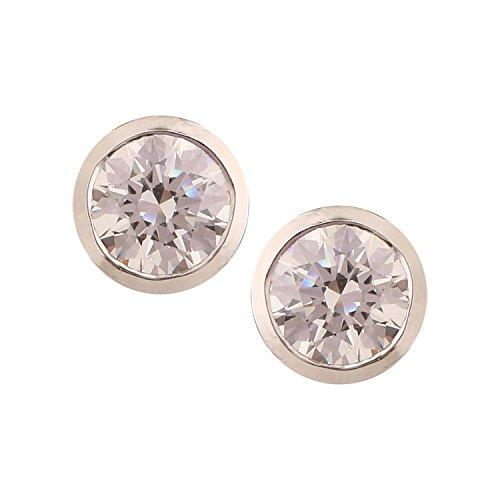 ananth-jewels-somma-925-argento-placcato-oro-orecchini-con-swarovski-zirconi-per-le-donne