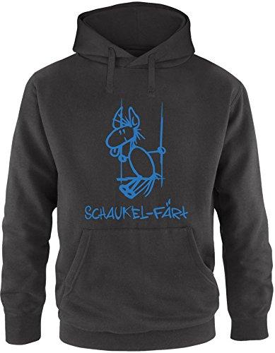 ezyshirt-schaukel-fart-herren-hoodie