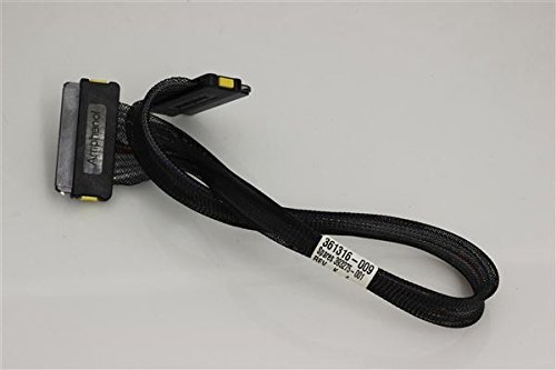 HP 361316-009 - Cable SATA (DL380/ML350)