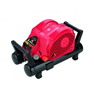 Compressor High Pressure AKHL 1260E