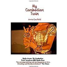 My Cambodian Twin