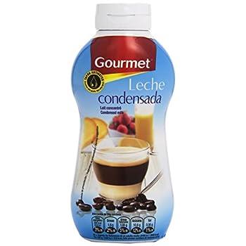 Gourmet Leche Condensada 450 g