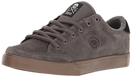 C1Rca - Lopez  50, Sneakers, unisex graphite/ gum