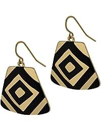 IKraft Antique Luxury Jewelry Party Wear Dangle Earrings For Womens And Girls
