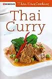 Scarica Libro Thai Curry Thai Easy Cooking (PDF,EPUB,MOBI) Online Italiano Gratis