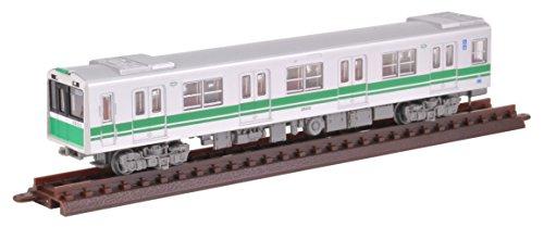 collection-ferroviaire-fer-colle-osaka-municipal-bureau-transports-ligne-centrale-de-metro-20-mise-a