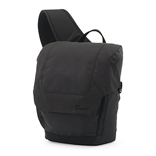Lowepro Urban Photo Sling Kameratasche -